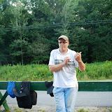 2013-08-02 - DSC_0250.JPG
