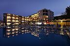 Фото 4 Larissa Garden Hotel ex. Free Green Hotel