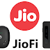 How to Make Calls from your 2G/3G Phone connected to JioFi WiFi Hotspot