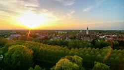 Französicher Garten in Celle - Celle-von-oben (5 von 9).jpg