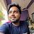 Pawan gautam avatar image