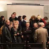 Збори КЛК 2012