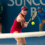 Madison Brengle - Brisbane Tennis International 2015 -DSC_6204.jpg