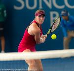 Madison Brengle - Brisbane Tennis International 2015 -DSC_6204.jpg