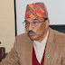 Congress and Communists pushed the country into crisis: Kamal Thapa