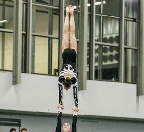 Han Balk Fantastic Gymnastics 2015-9274.jpg