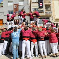 Actuació Puigverd de Lleida  27-04-14 - IMG_0128.JPG