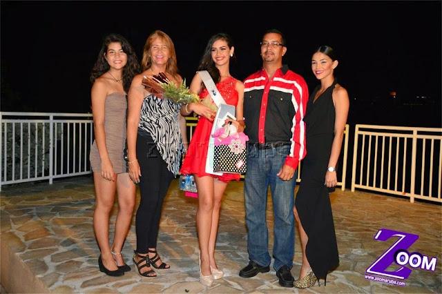 Miss Teen Aruba @ Divi Links 18 April 2015 - Image_147.JPG