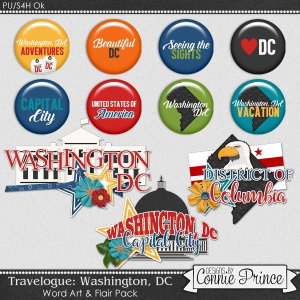 cap_travelogueDCWAFP