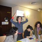 Caminos2010-9.JPG