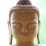 Buddha in Glory