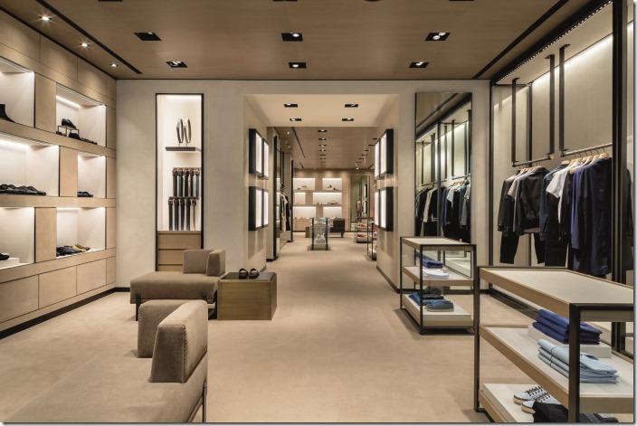 BV Madrid store_A7B6223