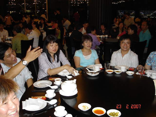 Others - 2007 - Chinese New Year Dinner - CNY07-002.JPG
