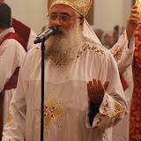 Ordination of Fr. Reweis Antoun - _MG_0709.JPG
