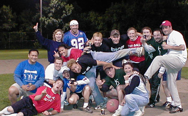 Kickball Spring 2001 - bdallstars.jpg