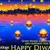 ✳️Make a unique Happy Diwali Greetings Frame by using your photo.