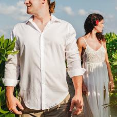 Wedding photographer Martin Corr (MartinCorr). Photo of 03.09.2016