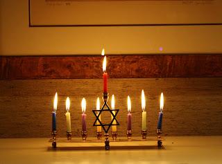 "2012.12 Shalom ""New Beginnings"" Dinner Banquet"