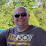 Jacob Bachta's profile photo