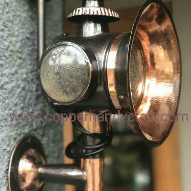 lampu-dinding-tembaga-boyolali