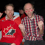 Vancouver2010Olympics