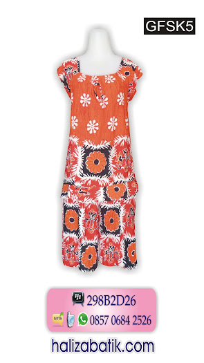 grosir batik pekalongan, Baju Batik Modern, Baju Batik Terbaru, Grosir Baju Batik