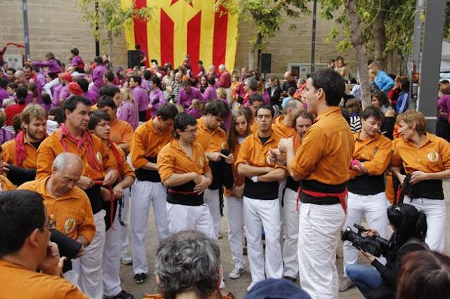 Sagals a Igualada - 100000832616908_716467.jpg