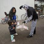 Halloween Ypenburg foto 3.jpg