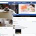 Cập nhật mới của facebook về tính năng tag