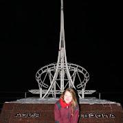 ekaterinburg-046.jpg