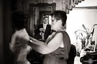przygotowania-slubne-wesele-poznan-176.jpg