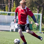 2013.05.25 Riigiametnike jalgpalli meistrivõistluste finaal - AS20130525FSRAJ_088S.jpg