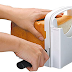 Bread Slicer on Amazon - What to Look For