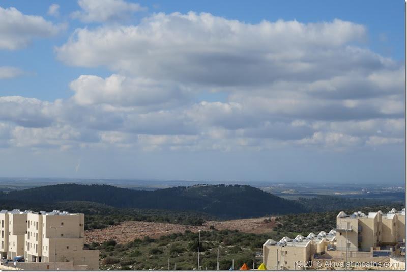 2016-01-10 Sky Beit Shemesh 002