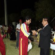 slqs cricket tournament 2011 424.JPG