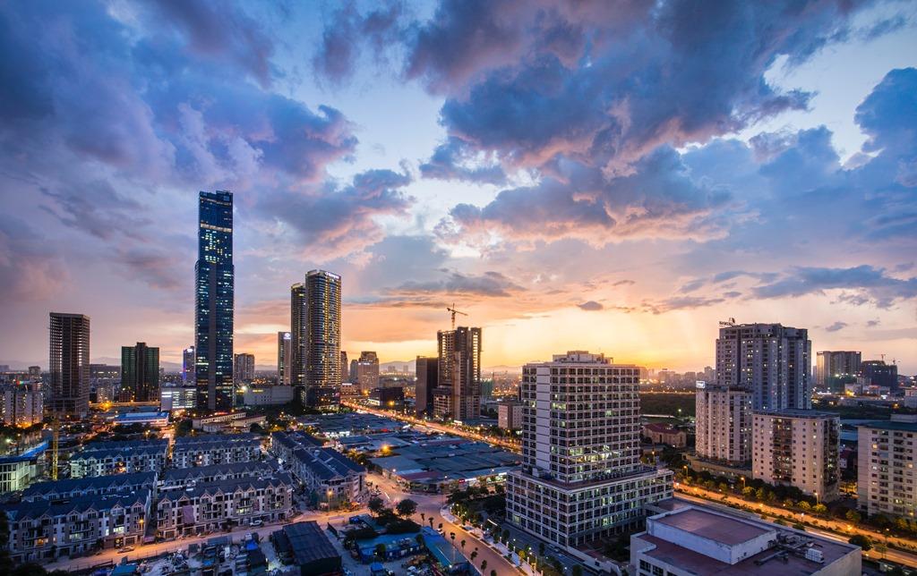 [Hanoi+City%5B4%5D]