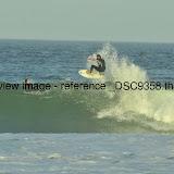 _DSC9358.thumb.jpg