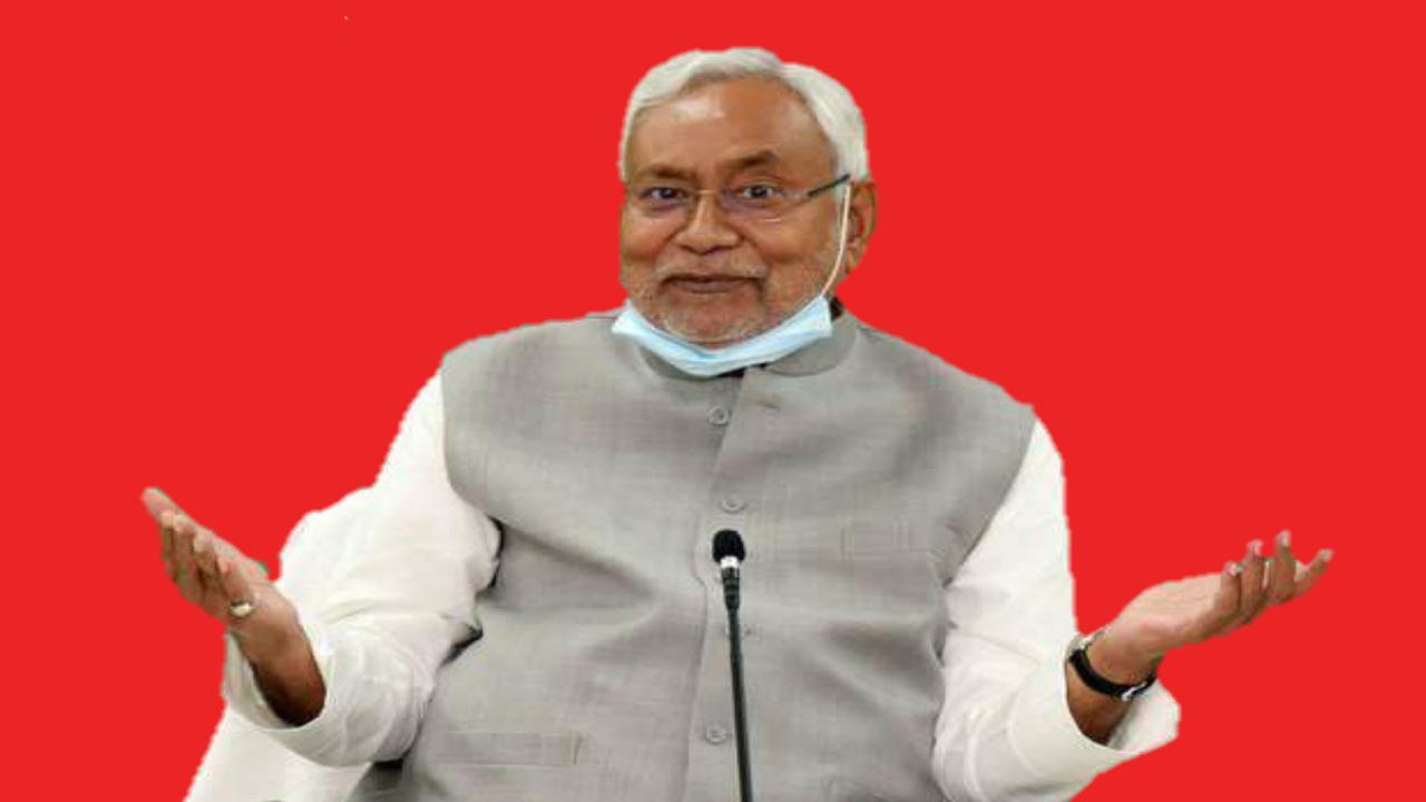 नीतीश कुमार के अलावा ये 8 चेहरे आज ले सकते हैं मंत्री पद की शपथ, राजभवन भेजी गई लिस्ट
