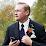 Heath Cutler's profile photo