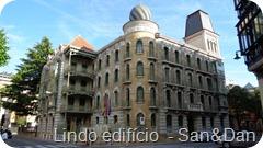 DSC00596 Pamplona