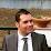 João Rosa's profile photo
