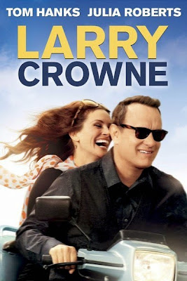 Larry Crowne (2011) BluRay 720p HD Watch Online, Download Full Movie For Free