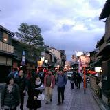 2014 Japan - Dag 8 - marjolein-2014-04-06%2B18.15.22-0012.jpg