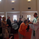 Wielkie Święto Polskiego Apostolatu! - SDC13436.JPG