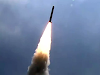 India Testing missiles with top gear