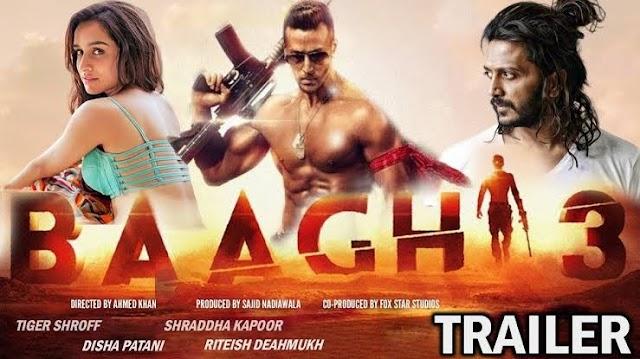 Movie Craze Hd Bollywood Hollywood Telugu Tamil Hindi Dubbed Movies