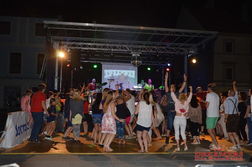 Stadtfest Herzogenburg2017fb (58 von 59).JPG