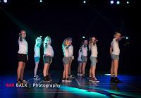 Han Balk Agios Dance-in 2014-0763.jpg