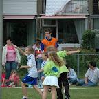 Schoolkorfbal 2008 (46).JPG