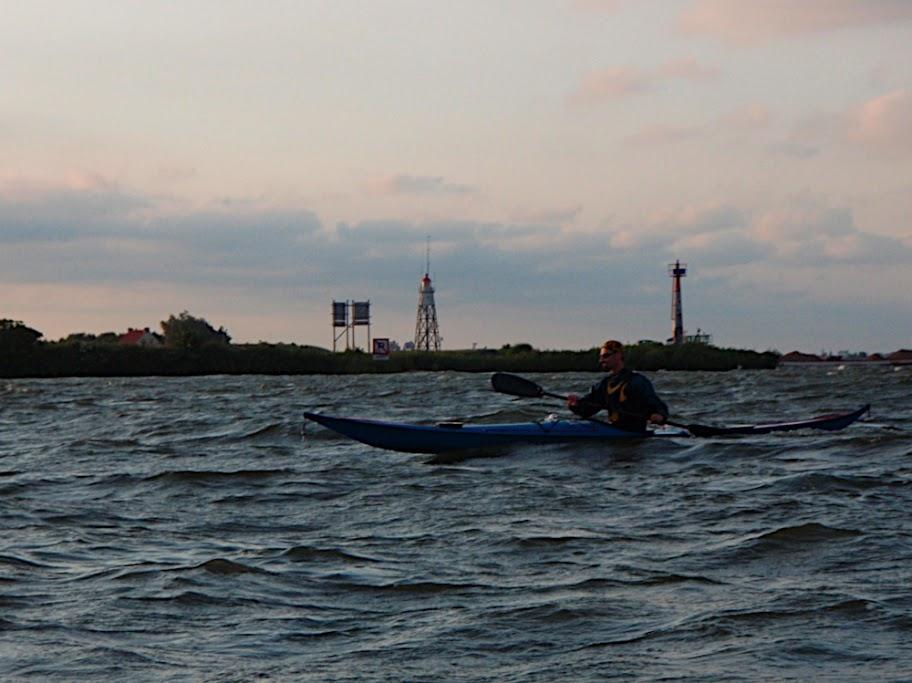 Cursus groot water - P6140027.JPG